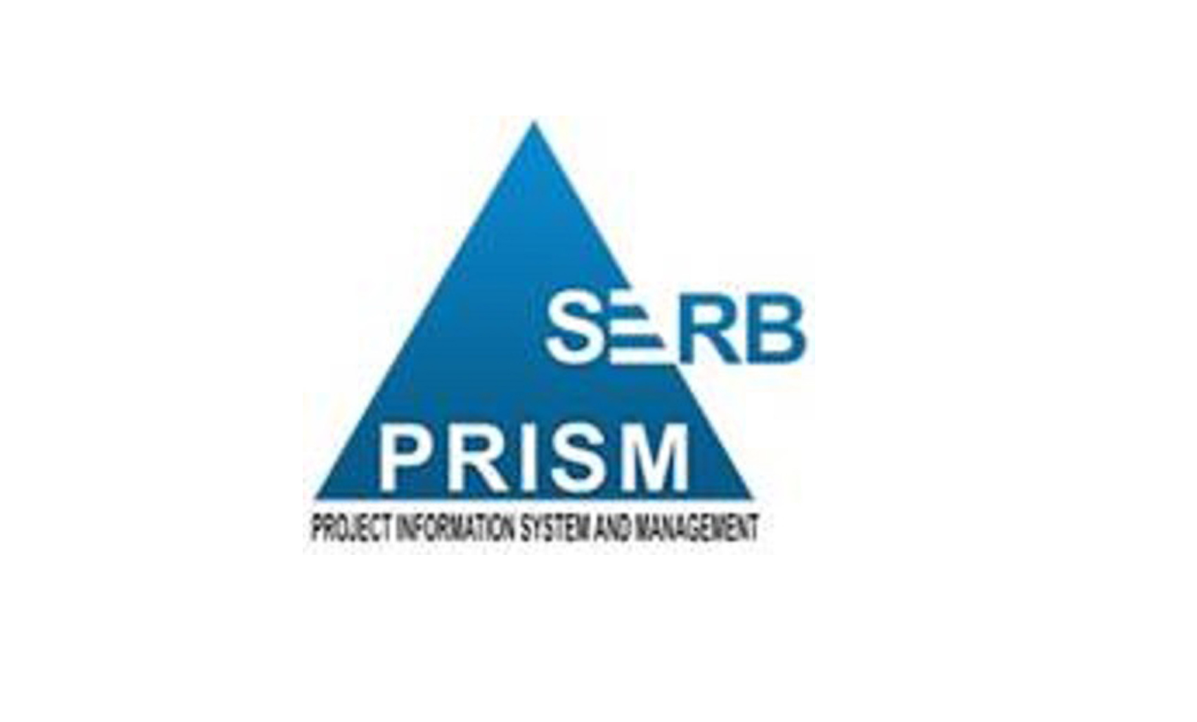 Portal to provide all-inclusive information on SERB sanctioned projects