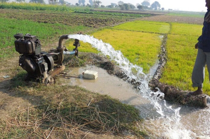 CSIR-CSIO and IIT Ropar team up to boost agricultural and water research