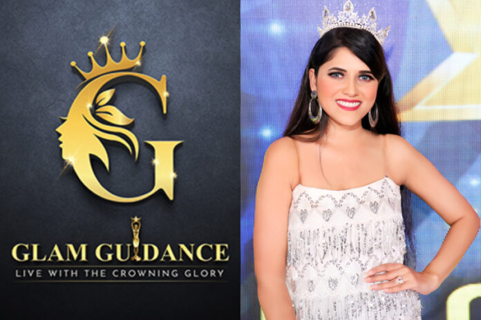 Registrations Open for Glam Guidance Miss/Mrs India Universe 2021